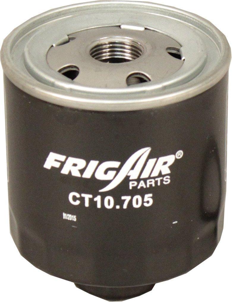 Frigair CT10.705 Filtro Olio