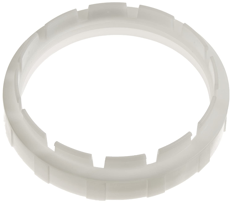 Indesit Creda cruzado Electra Fagor adaptador para manguera de ventilación para secadora Hotpoint c00206593 secador bastidor/: Amazon.es: Grandes ...