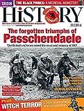 Kyпить BBC History Magazine на Amazon.com