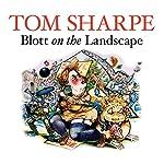 Blott on the Landscape | Tom Sharpe