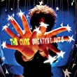The Greatest Hits (2LP)