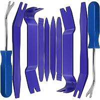 CKANDAY 10 Paquetes Kit de Herramientas de eliminación