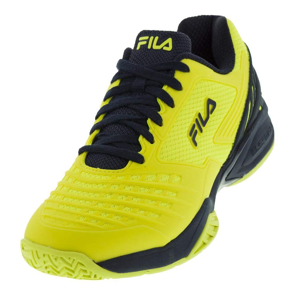 Buy Fila Men's Axilus Energized Tennis