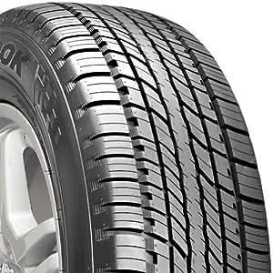 Hankook Ventus AS RH07 All-Season Tire - 255/55R18 109VR