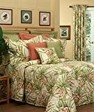 Cozumel Cal King Bedspread by Thomasville
