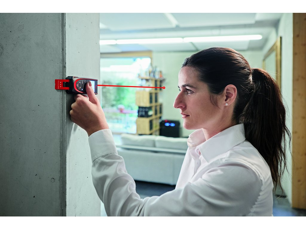 real estate appraiser laser (Image linked from Amazon)