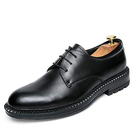 Xujw-shoes a407c4630cd