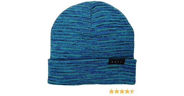 NEFF Women s Devon Slouchy Hat-Knit Beanie for Winter 7e9d5ac08341