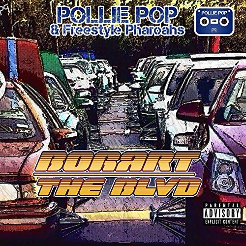 - We'll Pop the Trunk (feat. JB Tha Host) [Explicit]