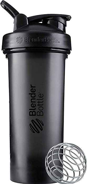 Top 9 Blender Bottle Sportmi