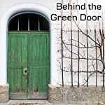 Behind the Green Door | Mildred Wirt