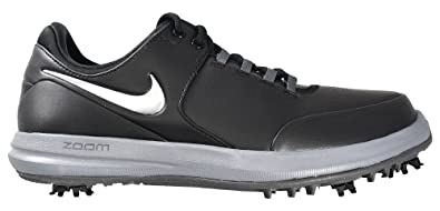 fd784690db115 Nike Men's Air Zoom Accurate Golf Shoes