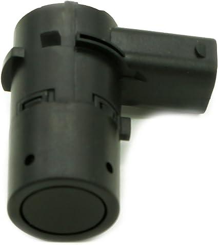 Auto PDC Parksensor Ultraschall Sensor Parktronic