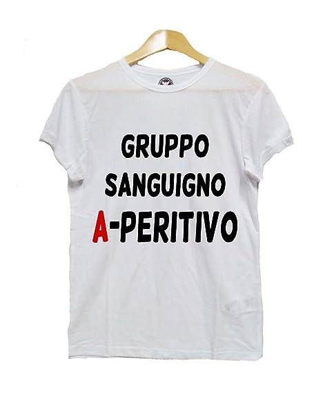 Uomo A Tshirt Sanguigno Peritivo Gruppo Ignoranza Magliette oeWdrBxC