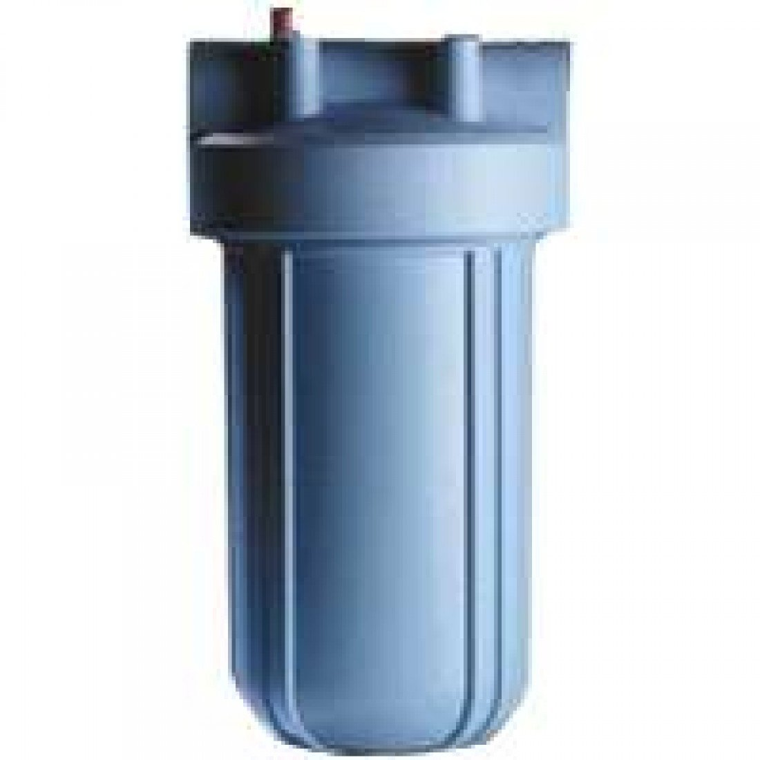 Water Filter Whole House STA-RITE INDUSTRIES BF7