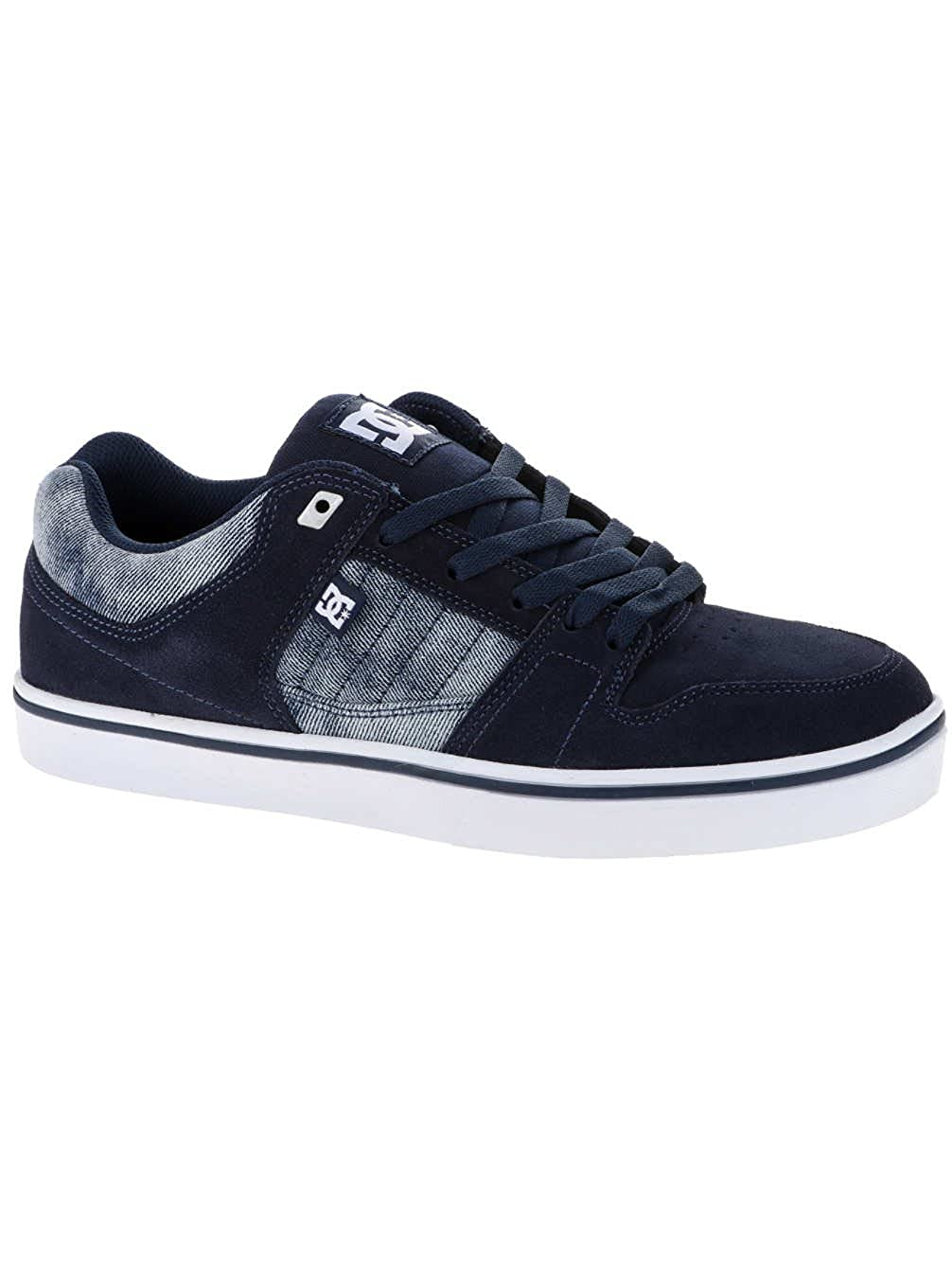 DC M Course 2 Se M DC Shoe Herren Low-Top Denim 92eaf2