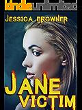 Jane Victim
