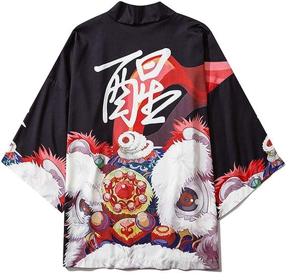 SERYU Casual ShirtsCouple Fashion Casual Snowflakes Printed Christmas Shirt Top Blouse