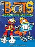 Adventures of the Super Zeroes