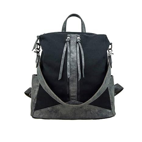 d25c25354c Amazon.com  Purse Backpack for Women