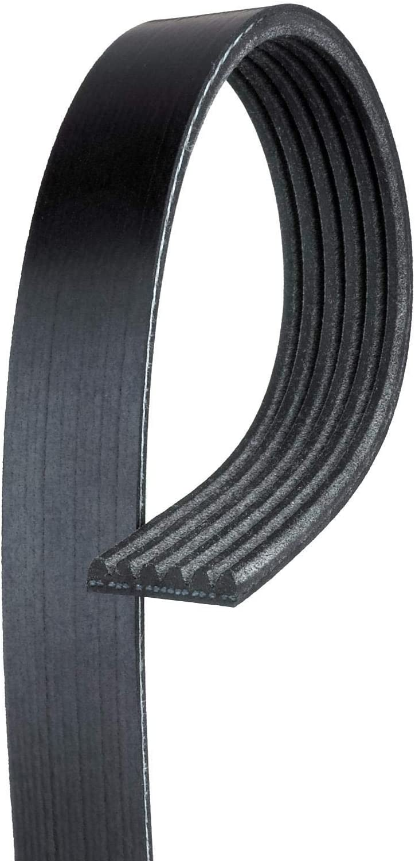 nobrandname K060714 Premium Automotive V-Ribbed Belt