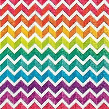 Nahtlose Bunte Muster Stock Vektor Colourbox 15