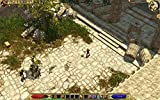 Titan Quest: Collector's Edition - PC