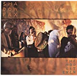 The Odd Get Even by Shadowfax [Music CD]