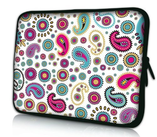 23 opinioni per Sidorenko- Custodia sleeve per tablet 9.7 Pollici / Apple iPad Air- Pro /