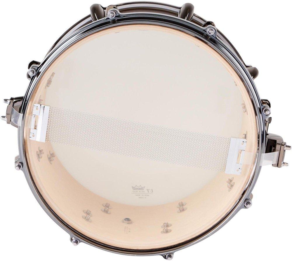 Orange County Drum & Percussion Snare Drum 13 x 7 in. Chestnut Ash by Orange County Drum & Percussion (Image #2)