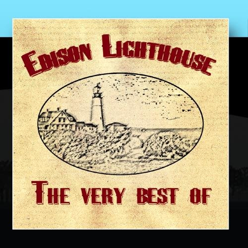 Price comparison product image The Best of Edision Lighthouse