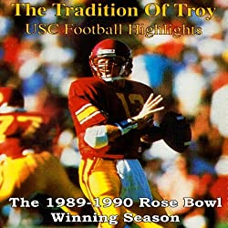 The Tradition of Troy