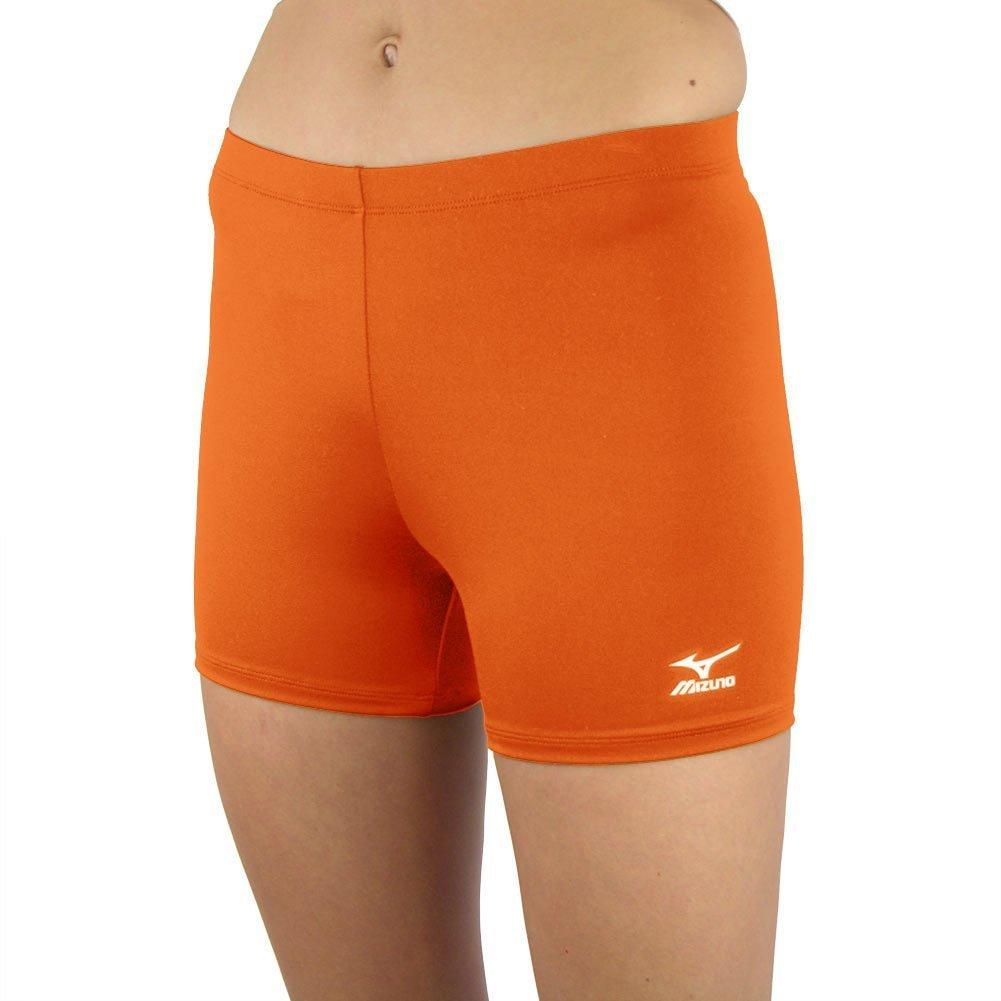 Mizuno Vortex Volleyball Short 440202