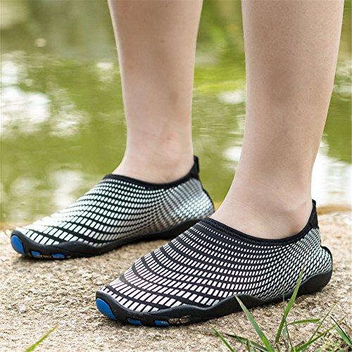 Aqua Boating for Shoes Garden Yoga Park Women Barefoot Driving Water Beach Men Swim AVADAR Quick Dry Walking Shoes Lake qg0Rc