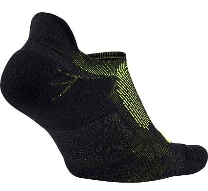Amazon.com: Elite - Calcetines acolchados de lana para ...