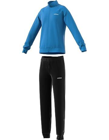 cc9e8b8b Amazon.co.uk: Tracksuits - Sportswear: Clothing