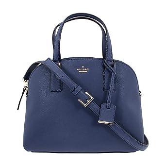 Amazon.com  Kate Spade Cameron Street Lottie Ladies Medium Leather ... 84d3e9b5e952c