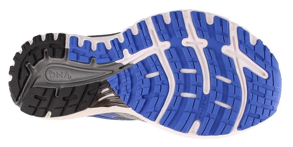 Brooks Adrenaline GTS 17, 17, 17, Scarpe da Ginnastica Donna | Design ricco  | Scolaro/Signora Scarpa  cd0c28