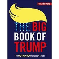 The Big Book of Trump