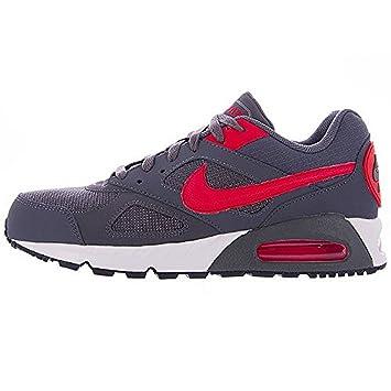 chaussures de sport 46f15 49228 Nike Air Max IVO - 580518-061-, Shoe Size: EUR 43; colour ...
