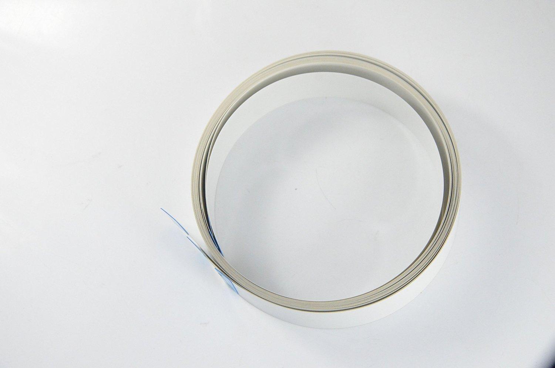 C6072-60393 Carriage trailing cable HP DesignJet 1050C 1055CM Plus C6074-60418