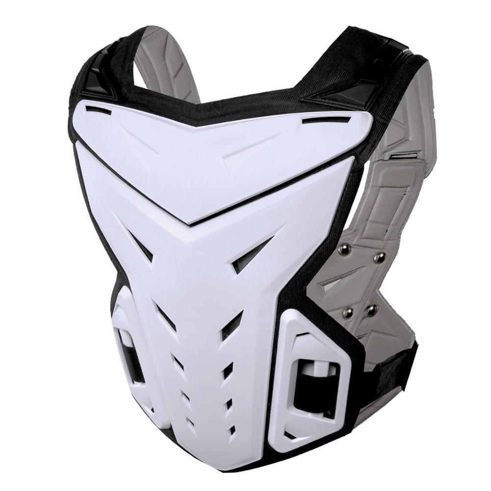Motocross Racing Professionale per la Protezione del Corpo sprintrase Giacca da Motociclista Giacca Protettiva
