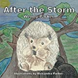 After the Storm: Emotional Support for Young Children ( aged 4 to 6 years) after Disaster