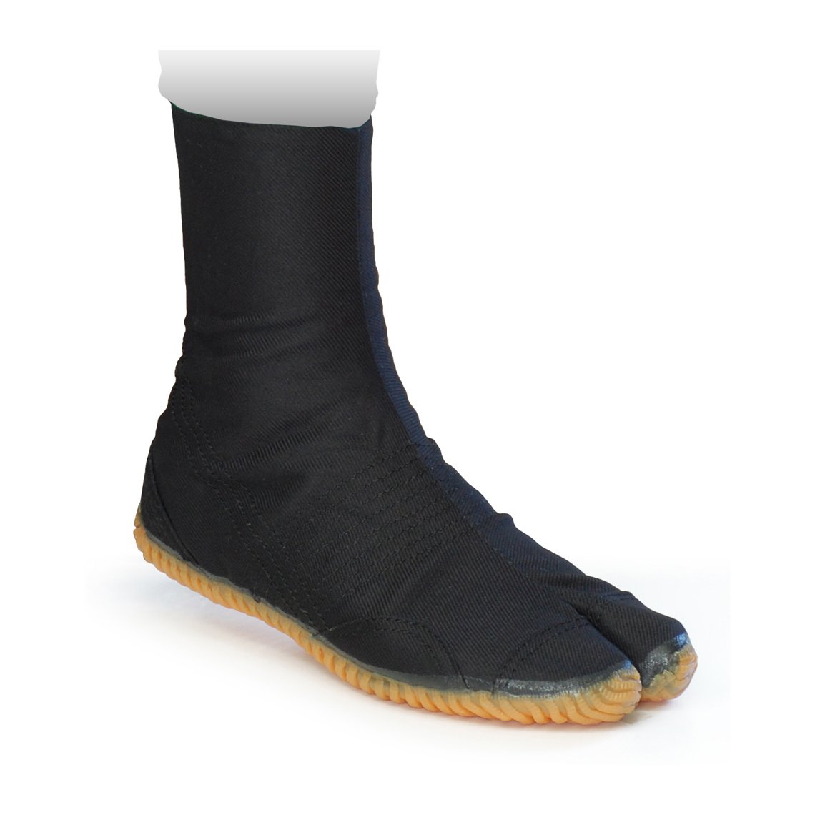 Amazon.com : Ninja Boots Tabi Shoes Matsuri Not Slip Sole ...