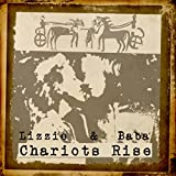 Chariots Rise (Acoustic)