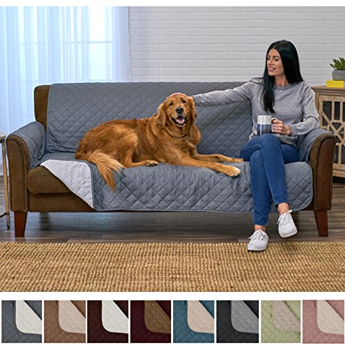 Loveseat Slipcovers Gt Slipcovers Gt Home Decor Gt Home And