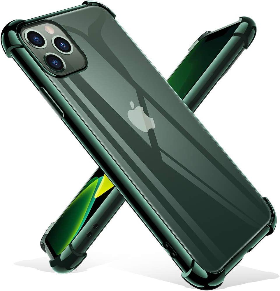 coque iphone 8 neeko