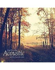 Acoustic [Gatefold 180-Gram Vinyl]