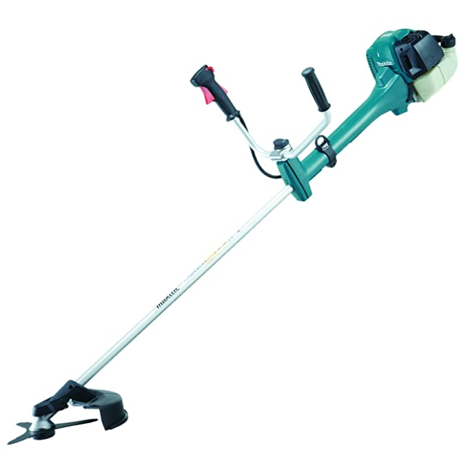 MAKITA 0088381629539 Desbrozador, 1500 W: Amazon.es: Bricolaje y ...