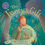img - for Faery's Gift book / textbook / text book
